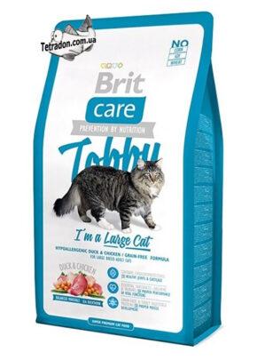 brit-care-cat-tobby-2-logo
