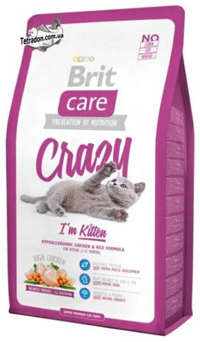 brit-care-crazy-2-logo
