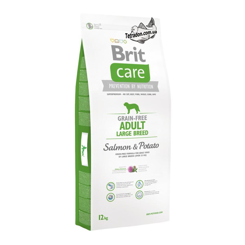 brit-care-dog-adult-large
