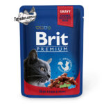 brit-premium-100-govyadina-goroh-logo