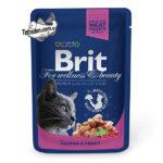 brit-premium-100-losos-forel-logo