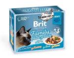 brit-premium-85-family-plate-sous-logo