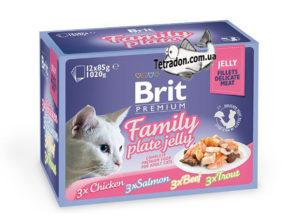 brit-premium-85-family-plate-zhele-logo