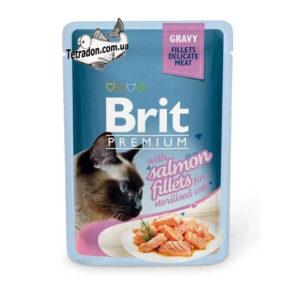 brit-premium-85-losos-sous-logo