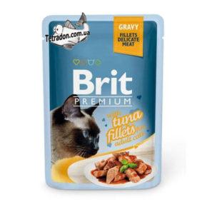 brit-premium-85-tunec-sous-logo