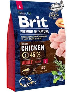 brit-premium-adult-l-3-logo