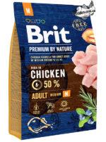 brit-premium-adult-m-3-logo