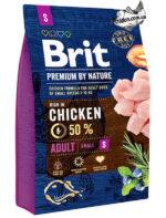 brit-premium-adult-s-3-logo
