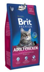 brit-premium-cat-adult-chicken-8-logo