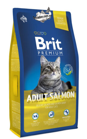 brit-premium-cat-adult-salmon-8-logo