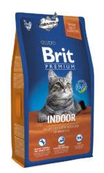 brit-premium-cat-indoor-8-logo
