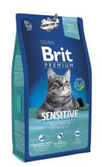 brit-premium-cat-sensitive-8-logo