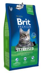brit-premium-cat-sterilized-8-logo