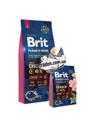 brit-premium-dog-Junior-L
