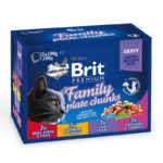 brit-premium-family-plate-100-logo