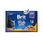 brit-premium-fish-plate-logo