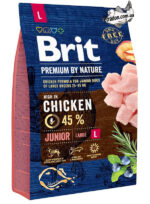brit-premium-junior-l-3-logo