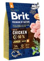 brit-premium-junior-m-3-logo