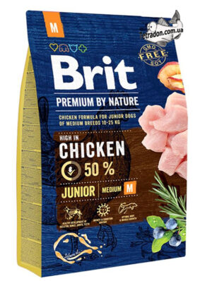 brit-premium-junior-m-3-logo