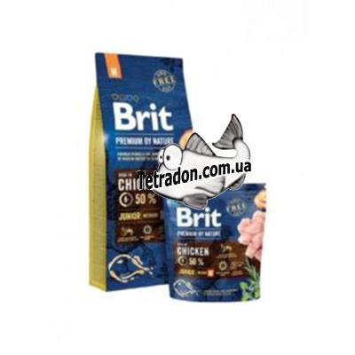 brit-premium-junior-m