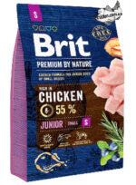 brit-premium-junior-s-3-logo
