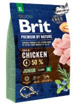 brit-premium-junior-xl-3-logo