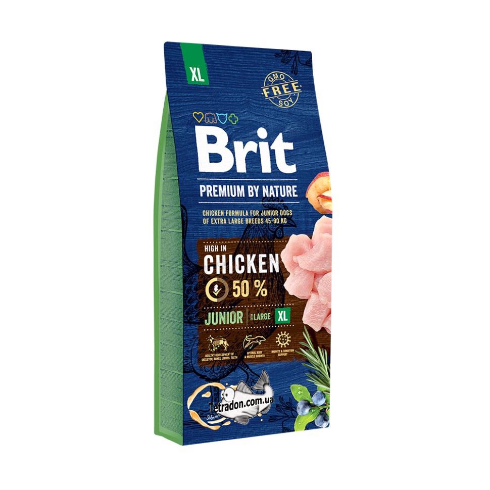 brit-premium-junior-xl