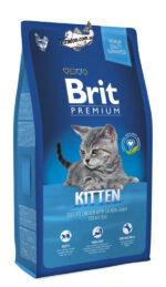 brit-premium-kitten-8-logo