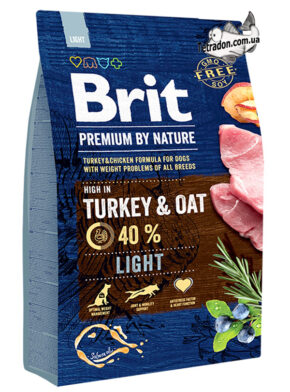 brit-premium-light-3-logo