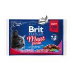 brit-premium-meat-plate-logo