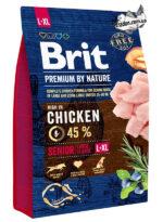 brit-premium-senior-l-xl-3-logo