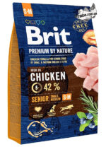 brit-premium-senior-s-m-3-logo
