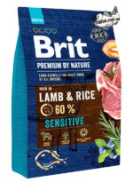 brit-premium-sensitive-3-logo