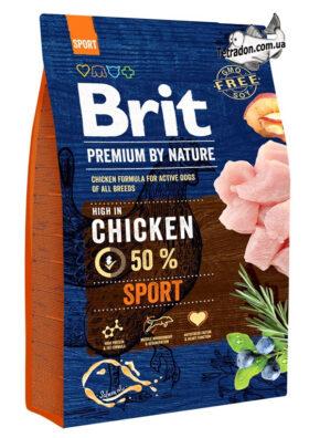 brit-premium-sport-3-logo