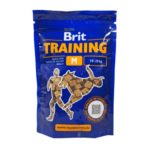 Brit Training Snack M