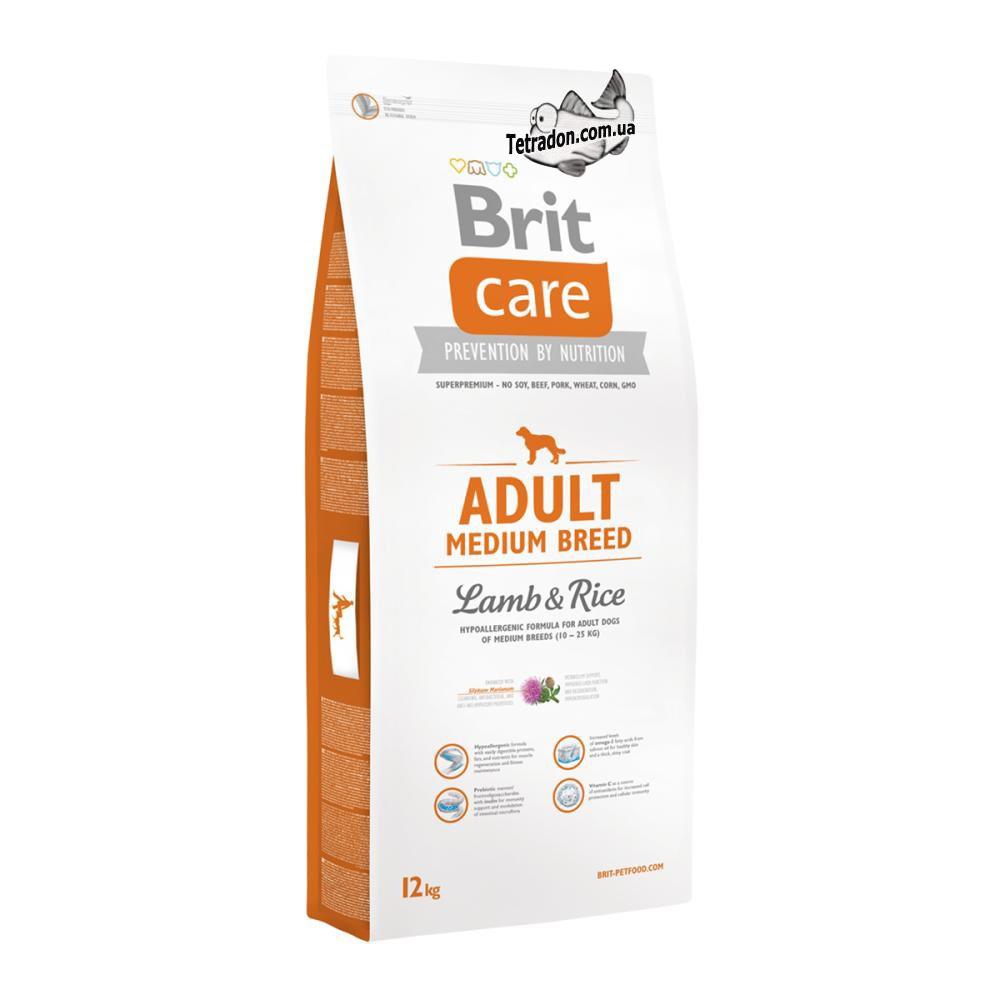 brit_care_adult_medium_breed_lamb