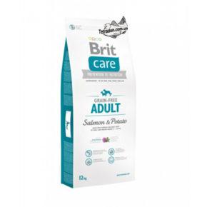 brit_care_grain_free_adult_salmo_potato