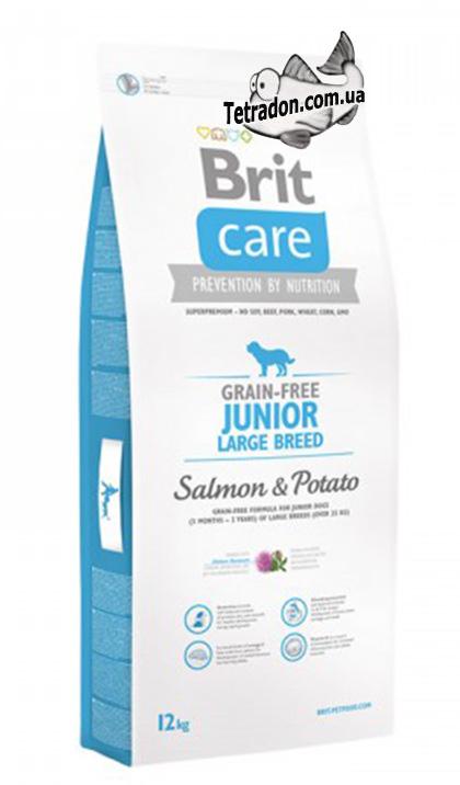 brit_care_junior_salmon_potato