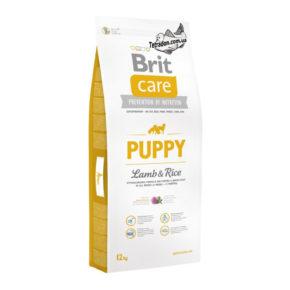 brit_care_puppy_lamb_12