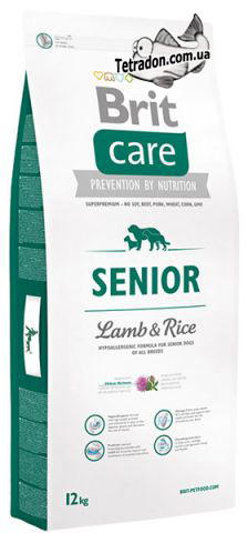 brit_care_senior_lamb