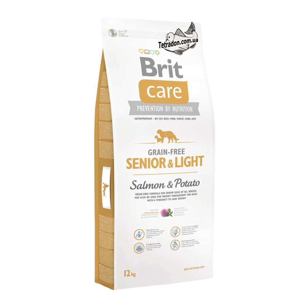 brit_care_senior_light_salmon