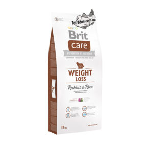 brit_care_weight_loss_rabbit
