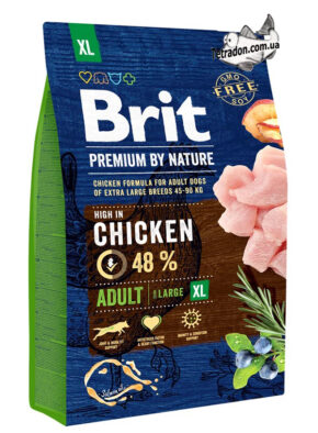 brit_premium_adult_xl-3-logo