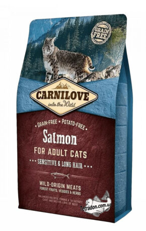 carnilove-adult-cat-salmon-2-logo