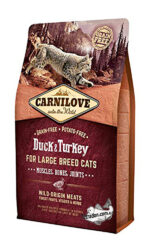 carnilove-cat-large-breed-2-logo