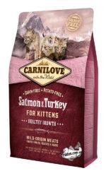carnilove-kitten-salmon-2-logo