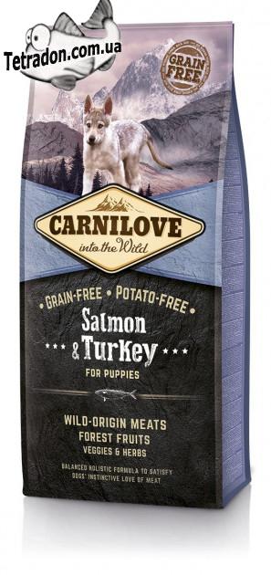carnilove-puppy-salmon