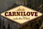 CARNILOVE Dog