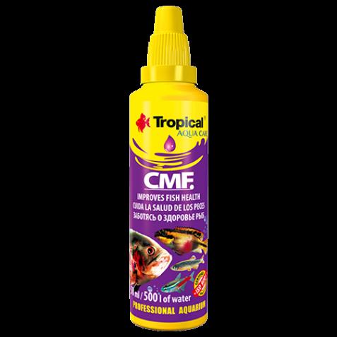 Tropical CMF 50ml