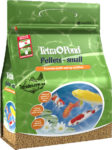 Tetra Pond Pellets Small 1L/4L/7L